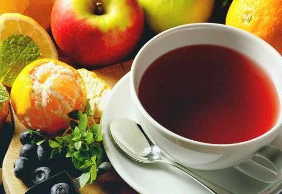 Един от най-бързите, приятни и ефективни методи за пречистване и лечение на тялото е плодовият режим на Лидия Ковачева наричан още плодов пост.